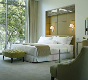 What Can Lutron myRoom Do for Your Hospitality Property?